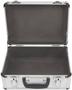 2 - Toolcraft univerzalen kovček iz aluminija (1409407)