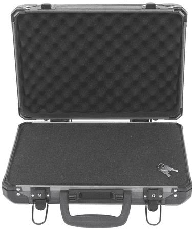 9c0372f9268fa BaseTech Hliníkový kufrík na náradie (1409411) - Alternatívy | MALL.SK