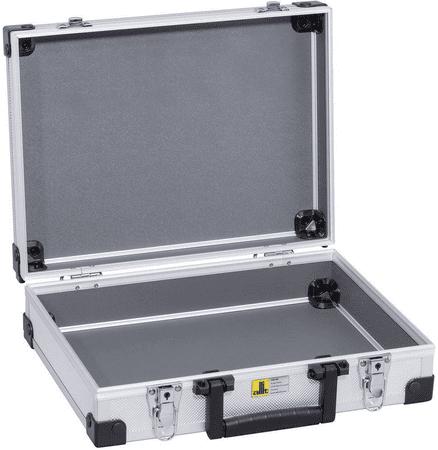Allit univerzalen kovček iz aluminija (424100)
