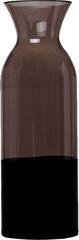 Ritzenhoff&Brecker Váza Grey Faila 36 cm