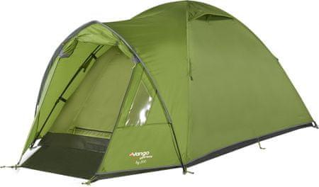 Vango Tay 200 Treetops sátor