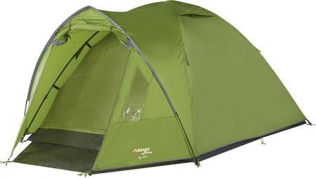 Vango Tay 300 Treetops sátor