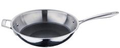 BERGNER wok Hi-Tech, 28 cm