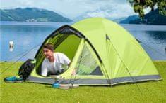 BERGER šotor Neptun 3 - Odprta embalaža