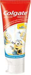 Colgate pasta do zębów dla dzieci Smiles Minions 50 ml