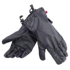 Dainese nepremokavé návleky RAIN pre moto rukavice
