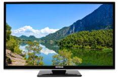 Orava telewizor LT-842