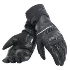 Dainese moto rukavice UNIVERSE GORE-TEX černá