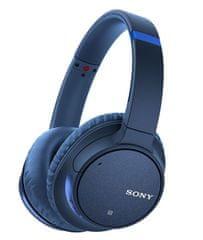 Sony WH-CH700N - rozbaleno