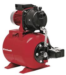 Einhell hidropak GC-WW 6538 (4173190)