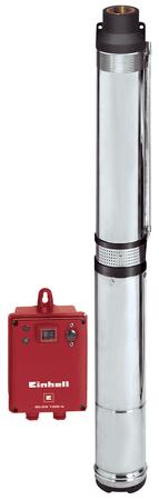 Einhell pompa studzienna GC-DW 1300 N (4170944)