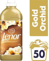 Lenor Gold Orchid öblítő 1,5 l (50 mosás)