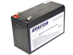 APC AVA-RBC110 (AVA-RBC110)