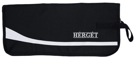 Herget Elegant Stick Bag Obal na paličky
