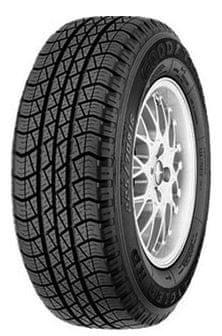 Goodyear guma WRL HP 215/60R16 95H