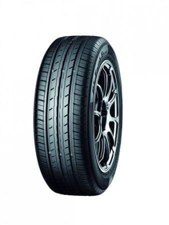 Yokohama pnevmatika Bluearth ES32 TL 195/65R15 91H E