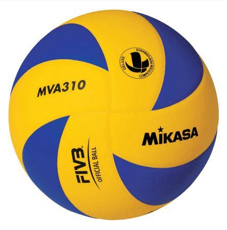Mikasa piłka do siatkówki MVA 310