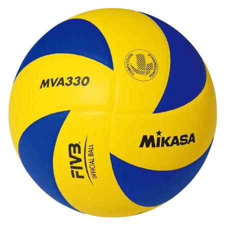 Mikasa žoga za odbojko MVA-330