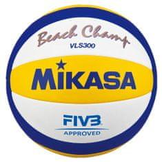 Mikasa lopta za odbojku na pijesku VLS300