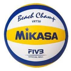 Mikasa žoga za odbojko VXT-30