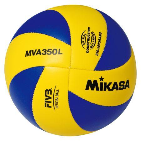 Mikasa žoga za odbojko MVA-350L