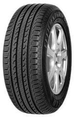 Goodyear pnevmatika EFFICIENTGRIP SUV FP 225/55R18 98V