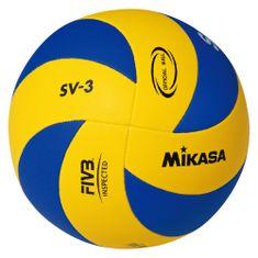 Mikasa lopta za odbojku na pijesku SV-3