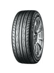 Yokohama pnevmatika Advan Fleva V701 TL 225/50R17 98W XL E