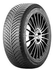 Goodyear pnevmatika Vec 4Seasons 215/60R16 95V G2 AO