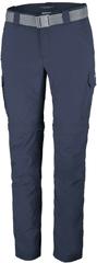 Columbia moške hlače Silver Ridge II Convertible Pant