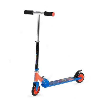 Spokey Marty roller