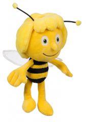 TM Toys Plyšová včelka Mája 30 cm