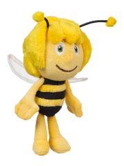 TM Toys Maja a méhecske plüssfigura 20 cm