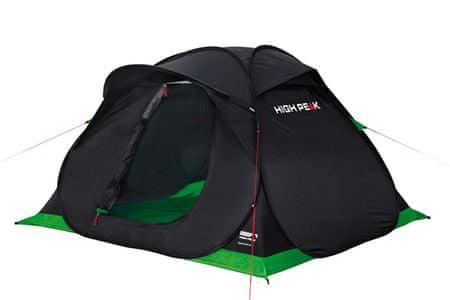 High Peak šator Hyperdome 3
