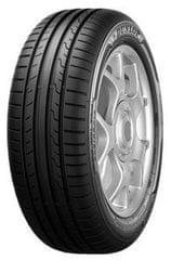 Dunlop guma Sport BluResponse 215/50R17 95V XL