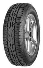 Sava pnevmatika Intensa HP 215/60R16 99H XL