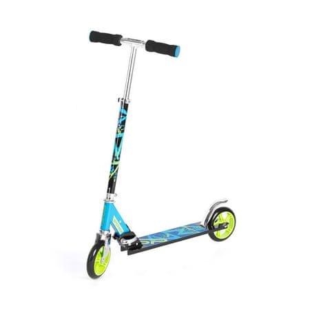 Spokey Spunk roller