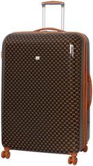 MEMBER´S potovalni kovček TR-0184/3-XL