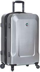 Mia Toro walizka M1535/3-L