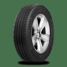 Duraturn pnevmatika Mozzo S4 185/60R14 82H