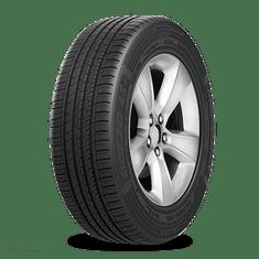 Duraturn guma Mozzo S4+ 205/55R16 91V