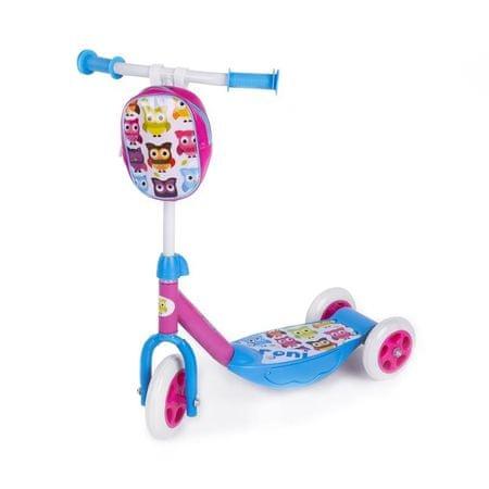 Spokey Roni gyermek tricikli