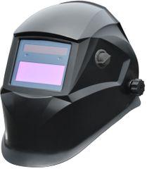 Hecht 900250 - zvárací štít
