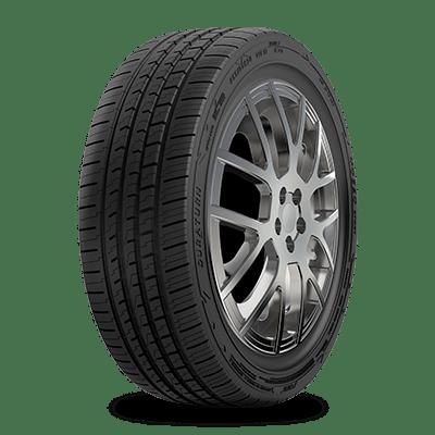 Duraturn pnevmatika Mozzo Sport 225/55R16 99W XL