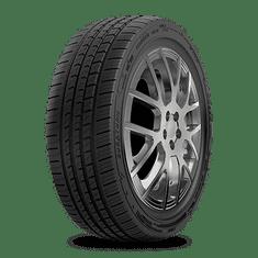 Duraturn pnevmatika Mozzo Sport 225/55R17 101W XL
