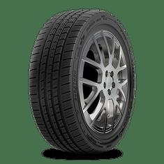Duraturn pnevmatika Mozzo Sport 245/45R18 100W XL