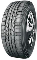 Rotalla pnevmatika S110 225/70R15C 112/110R