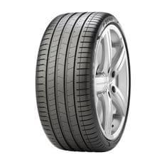 Pirelli guma P Zero Luxury TL 245/35R21 96Y RFT XL E