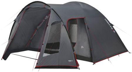 High Peak šotor Tessin 5 (10227)