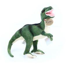 Rappa pluszowy dinozaur T-Rex, 26 cm